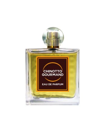 Chinotto Gourmand Luxury Parfum