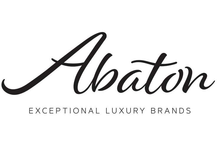 Niche perfumery by Abaton