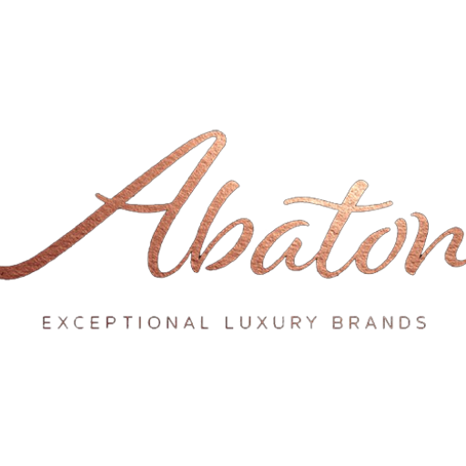Abaton | Perfumes chinotto, fashion and beauty Savona