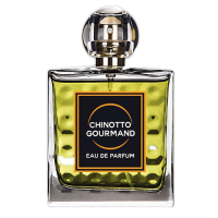 Chinotto Gourmand Eau de Parfum