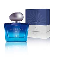 Maijda Parfum Luxury