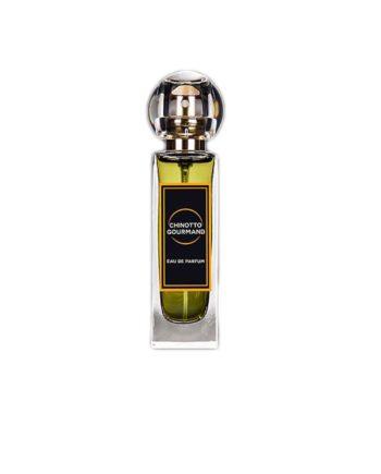 Chinotto Gourmand Eau de Parfum
