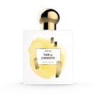 Fior di chinotto EDP