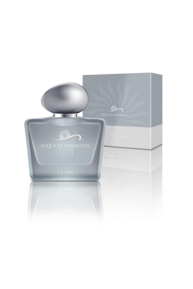 Acqua di Sardegna Unisex Eau de Parfum