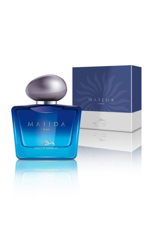 Maijda Man Eau de Parfum