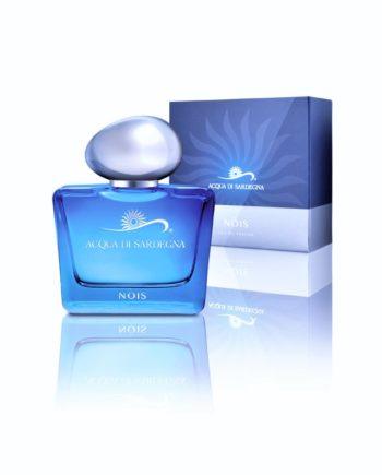Nois Unisex Eau de Parfum