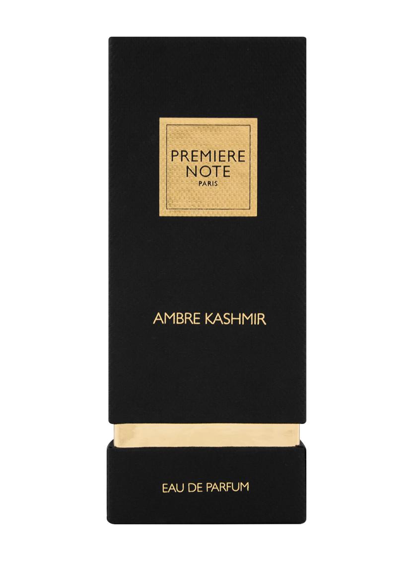 Premiere Note Ambre Kashmir 100m etui Parfum