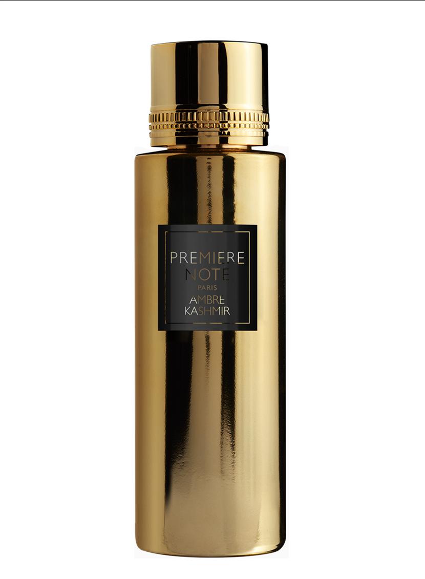 Ambre Kashmir Eau de Parfum by Premiere Note