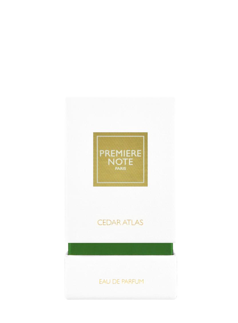 Premiere Note Cedar Atlas 50ml etui