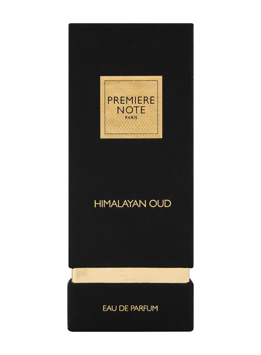 PremiereNote Himalayan Oud 100ml etui Parfum