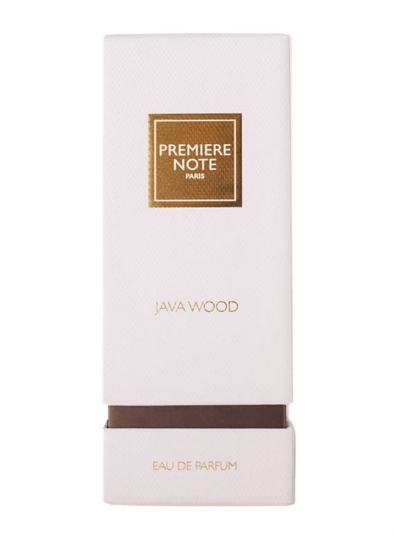 Premiere Note Java Wood 100ml etui Parfum