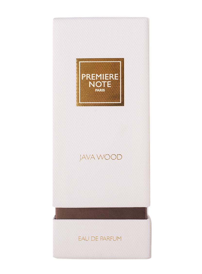 Premiere Note Java Wood 100ml etui Parfum