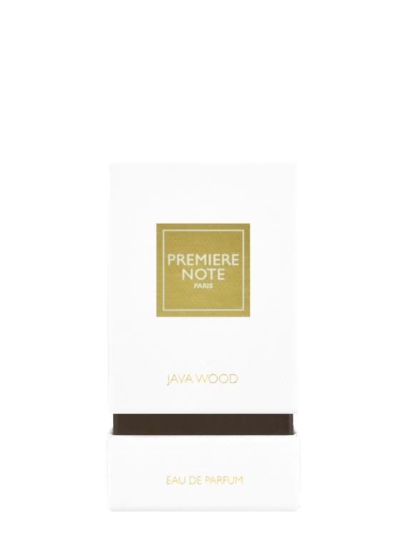 Premiere Note Java Wood 50ml etui Parfum
