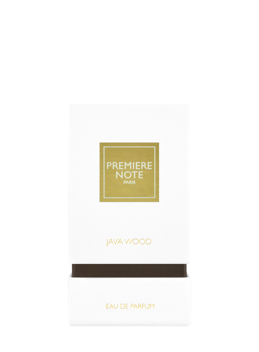 Premiere Note Java Wood 50ml etui Parfum