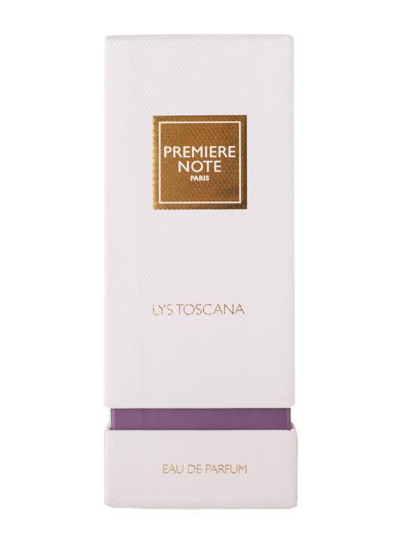 Premiere Note Lys Toscana 100ml Parfum