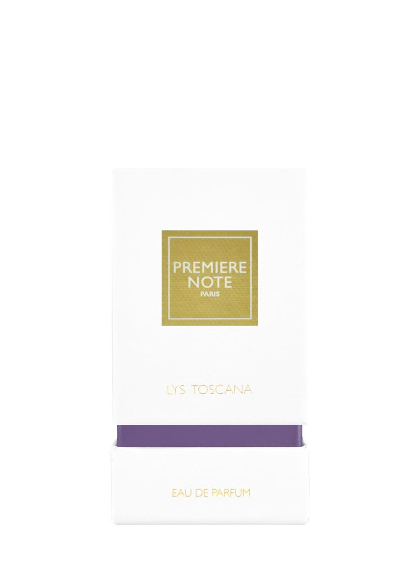 Premiere Note LysT oscana 50ml Eau de Parfum