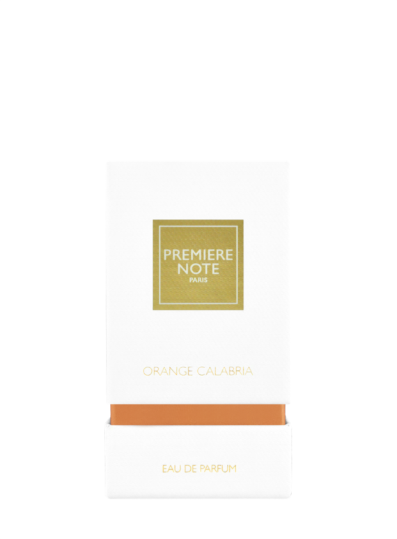 Premiere Note Orange Calabria 50ml