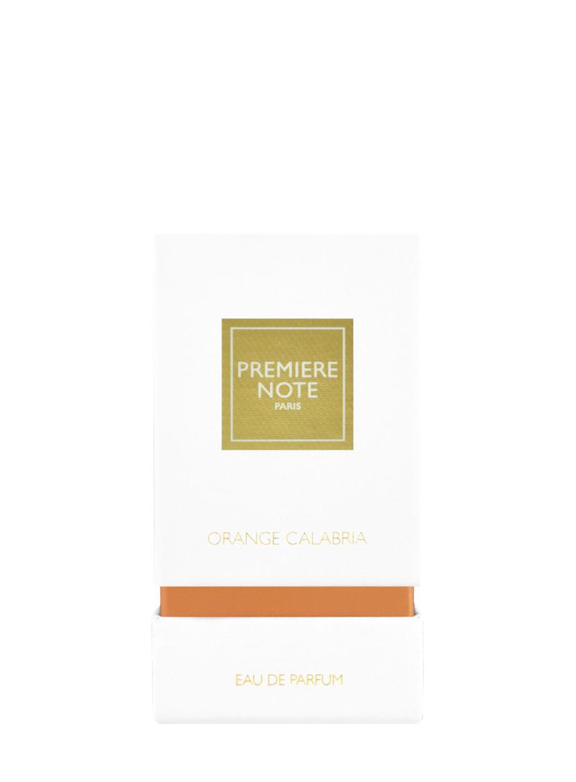 Premiere Note Orange Calabria 50ml