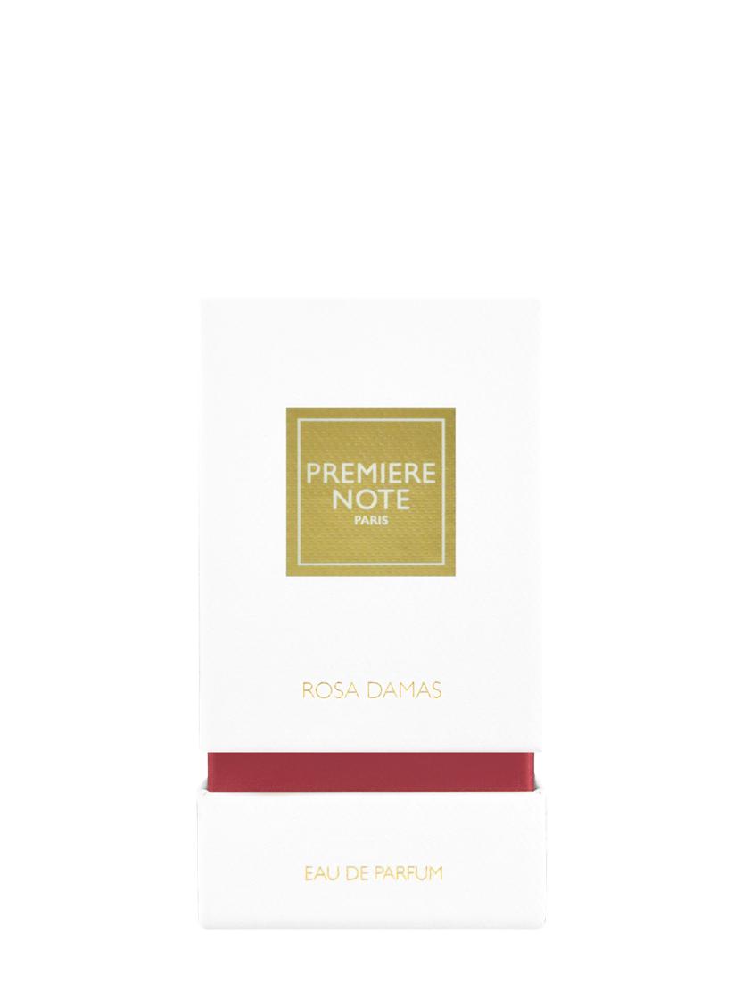 Premiere Note Rosa Damas 50ml Parfum