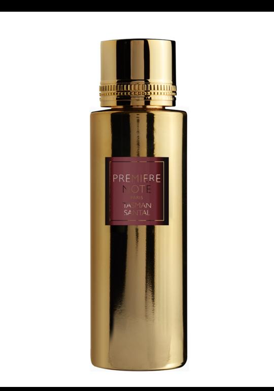 Tasman Santal fragrance by Premiere Note is a woody spicy perfume