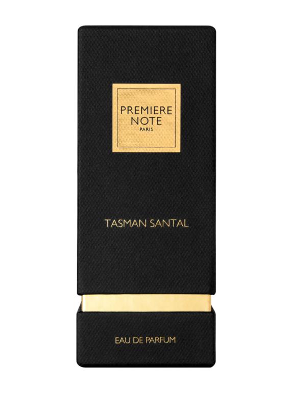 Premiere Note Tasman Santal 100ml etui Parfum