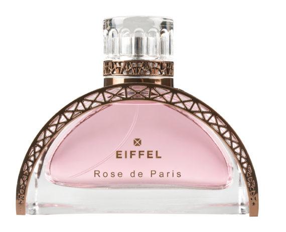 rose the paris
