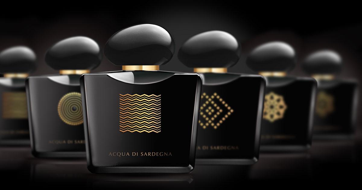 sandalia luxury