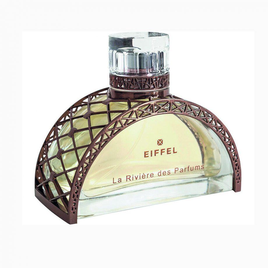 La Rivière des Parfums