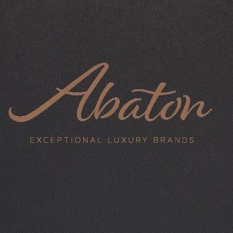 Abaton ExceptionalLuxuryBrands